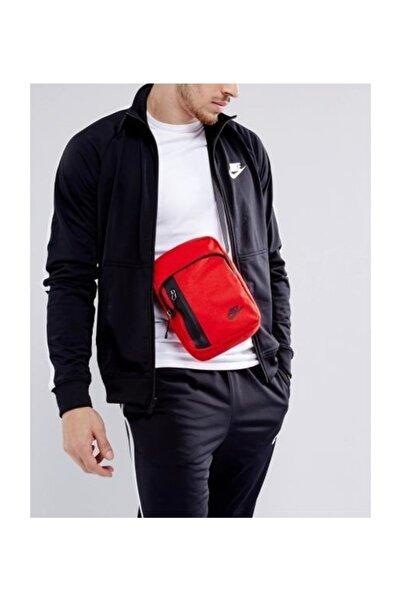 Nike Ba5268-657 Core Small Items Yanda Postacı Ufak Çanta 3.0 23 Cm Y X 15 Cm G X 7,5 Cm