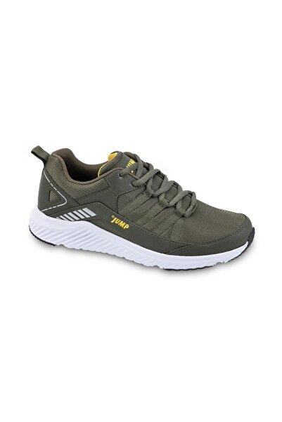 Jump 24865 Erkek Spor Ayakkabısı