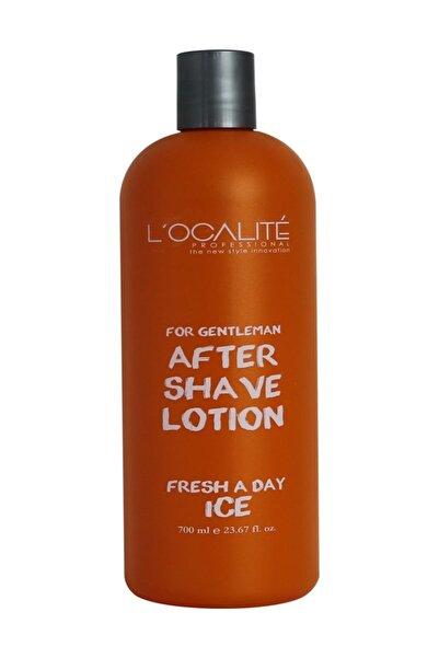 Mojito Localite After Shave Lotıon Ice 700 ml