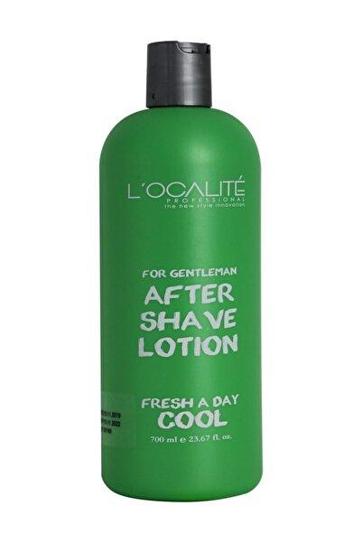 Mojito Localite After Shave Lotıon Cool 700 ml