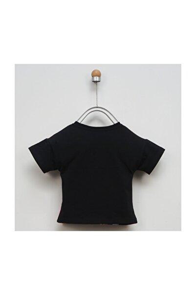 T-shirt 2011gk05015