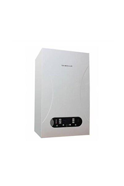 Termodinamik 24 Kw Elektrikli Kombi