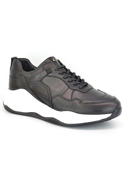 MARCOMEN 152-11063 Casual Ayakkabı