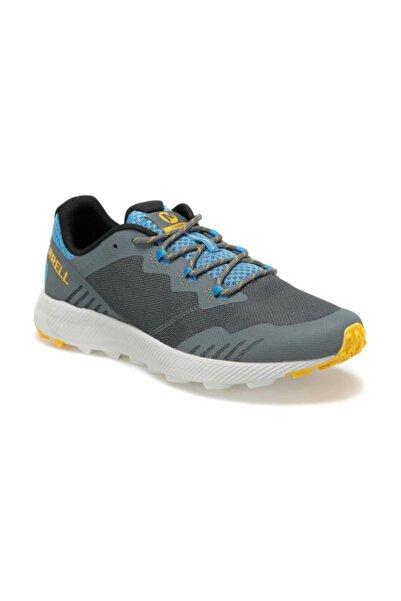 Merrell Fluxion Erkek Koşu Ayakkabısı