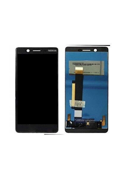 Nokia %100 Orjinal 7 N7 Ekran Ve Dokunmatik 1080x1920 (fhd) Piksel 424 Ppı Sıfır Ürün Garantili