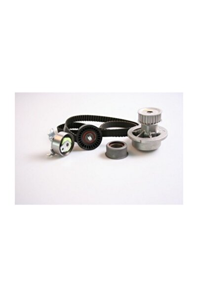 Acnecinamide Triger Gergi Seti ( Opel: X16xel Ve Z16xe ) - Ina-530044110