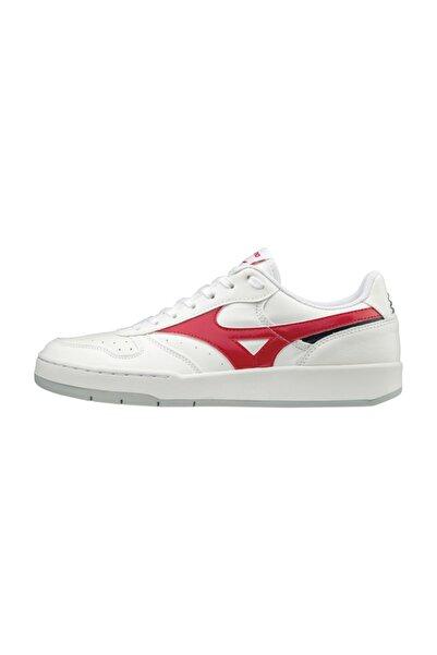 MIZUNO Erkek Sneaker - D1Ga191762 City Wind - D1GA191762