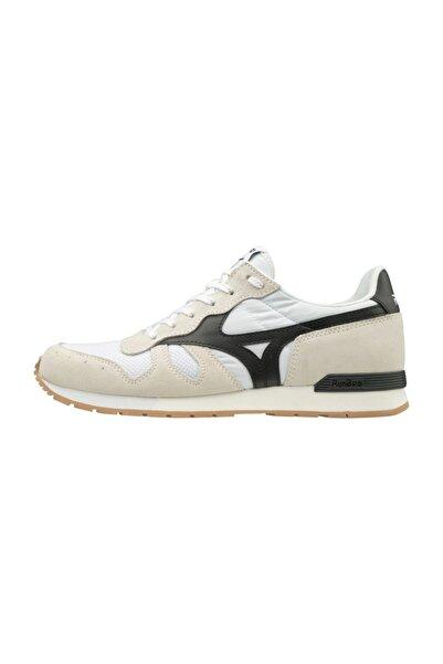 MIZUNO Unisex Sneaker - D1Ga190501 Ml87 - D1GA190501