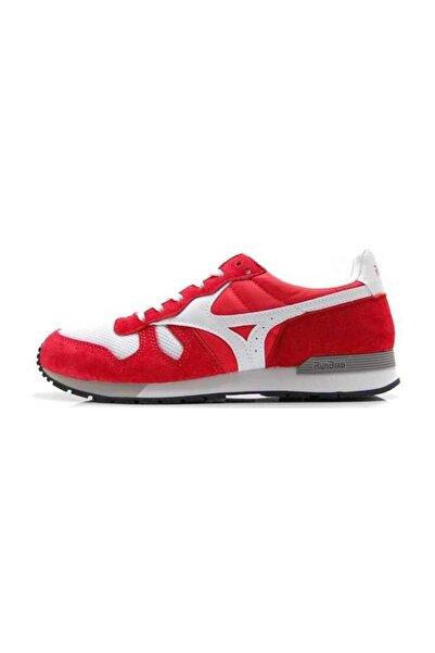 MIZUNO Unisex Sneaker - D1Ga190562 Ml87 - D1GA190562
