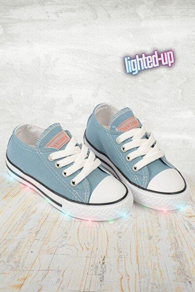 Mavi Unisex Sneaker DXTRSCCKSX01