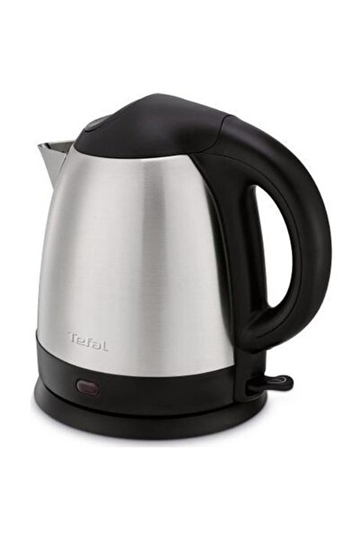 Compact 1,2 L Kettle Inox