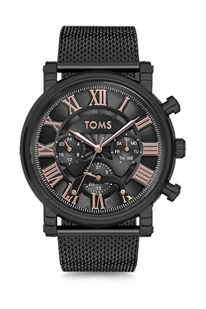 Toms Tm1827c-1054-g Erkek Kol Saati