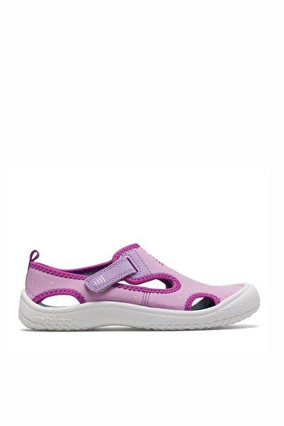 New Balance Çocuk Günlük Sandalet K2013WP