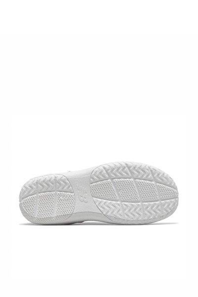 Çocuk Günlük Sandalet K2013WP