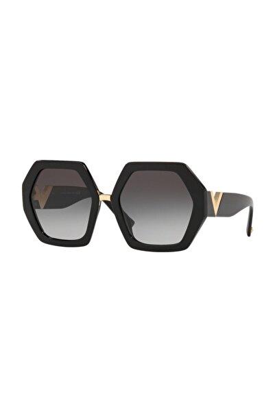 Valentino Va4053 50018g Kadın Güneş Gözlüğü