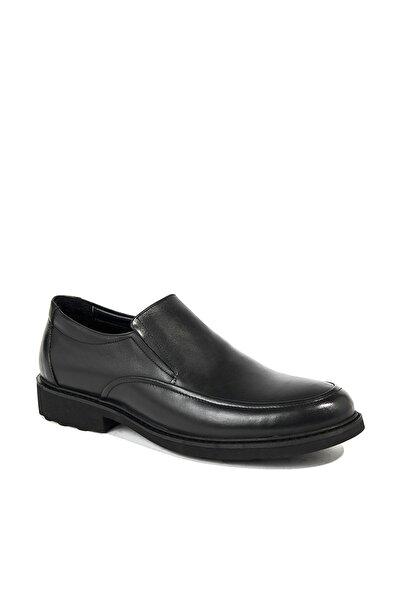 Desa Bram Erkek Günlük Deri Ayakkabı