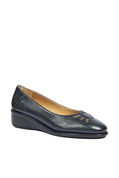 Desa Aerocomfort Saga Kadın Günlük Ayakkabı