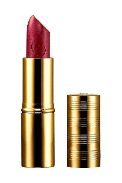 Oriflame Giordani Gold Iconic Metalik Mat Ruj - Red Shimmer
