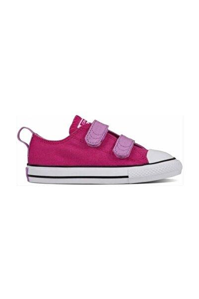 converse Taylor Allstar Çocuk Ayakkabısı