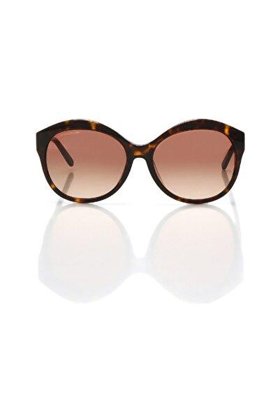 Karl Lagerfeld Kl 778 013 Kadın Oval Güneş Gözlüğü