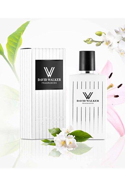 David Walker Vıctor B74 50ml Çiçek Kadın Parfüm