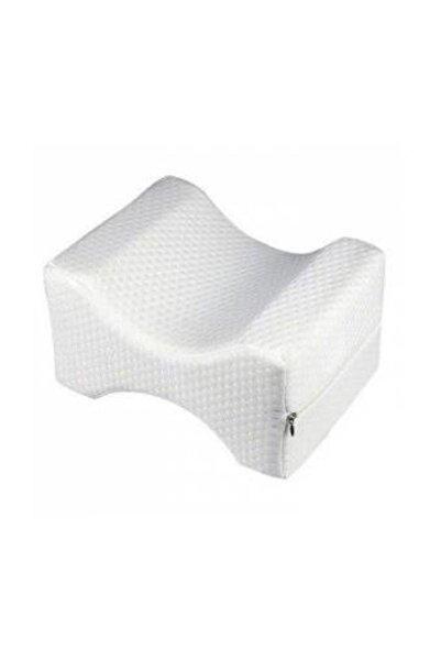 ABC Soft Visco Elastik Bacak Arası Pozisyon Yastığı