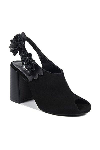 Desa Khloe Kadın  Bootie Sandalet