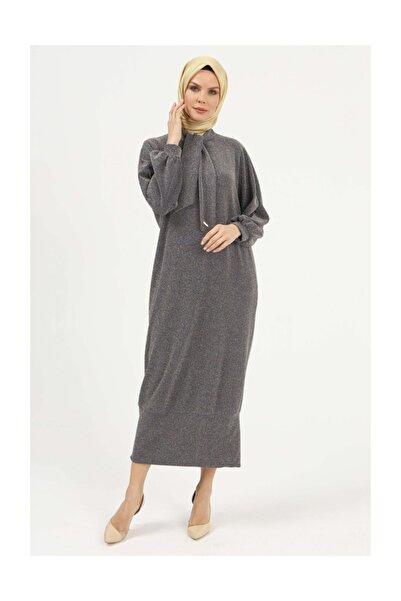 Setrms Kadın Elbise 20y5154