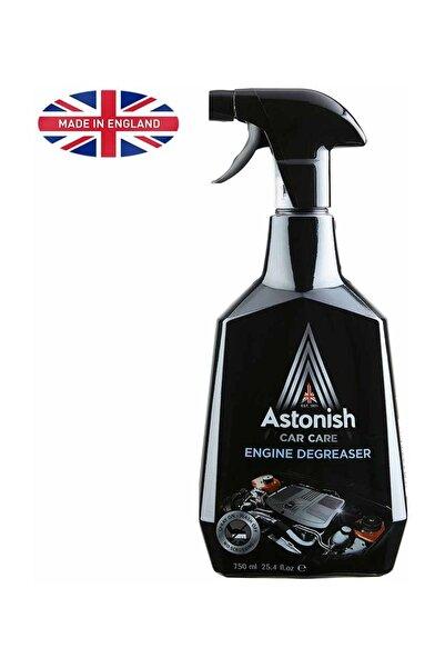 Astonish Motor Temizleyici 750 ml C1606