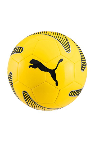 Puma BIG CAT Futbol Topu