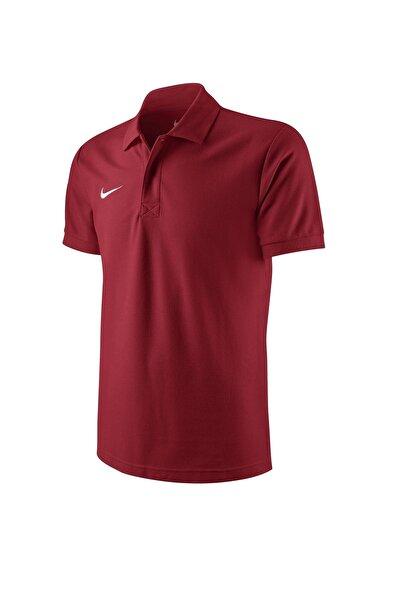 Çocuk Polo T-Shirt - 456000-657