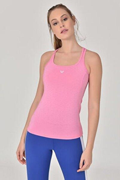 Pembe Kadın Atlet GS-8604