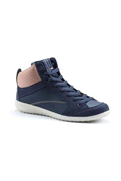 Lescon L-3131 Lifestyle Kadın Günlük Ayakkabı
