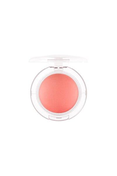 M.A.C Jel Allık - Glow Play Blush Cheer Up 773602515011