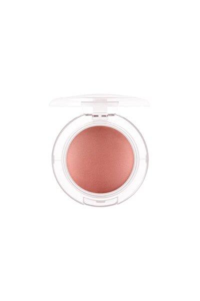 M.A.C Jel Allık - Glow Play Blush Blush, Please 773602470228