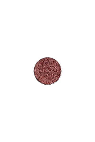 M.A.C Refill Far - Dazzleshadow Extreme Pro Palette Refill Pan Incinerated 773602567768