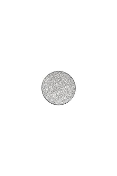 M.A.C Refill Far - Dazzleshadow Extreme Pro Palette Refill Pan Discotheque 773602567782