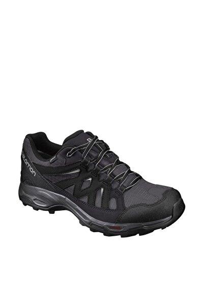 Salomon Effect Gtx Erkek Ayakkabı