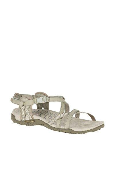 Merrell Kadın Terran Lattıce Iı Sandalet J02766