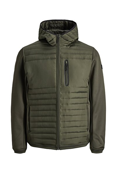 Jack & Jones Mont - Tripple Core Jacket Noos 12160365