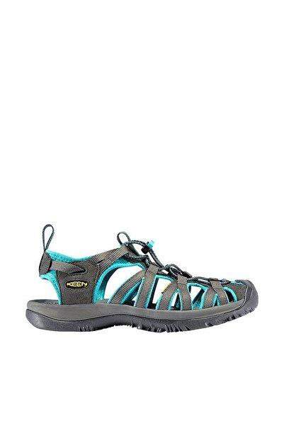 Keen Kadın Sandalet - Kahve - 1003713