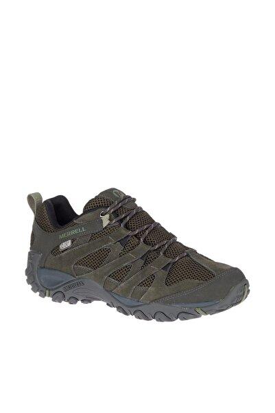 Merrell Alverstone Gtx Erkek Ayakkabı J36739