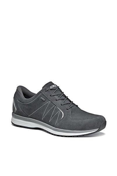 Asolo Myth Gore Tex Erkek Günlük Ayakkabı