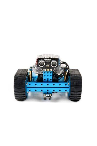 MakeBlock Mbot Ranger