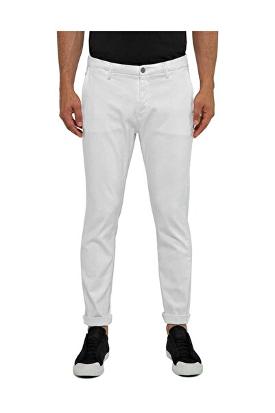 Replay Hyperflex Zeumar Slim Fit Pantolon
