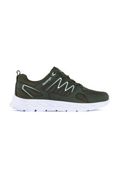 Slazenger Koşu Ayakkabısı