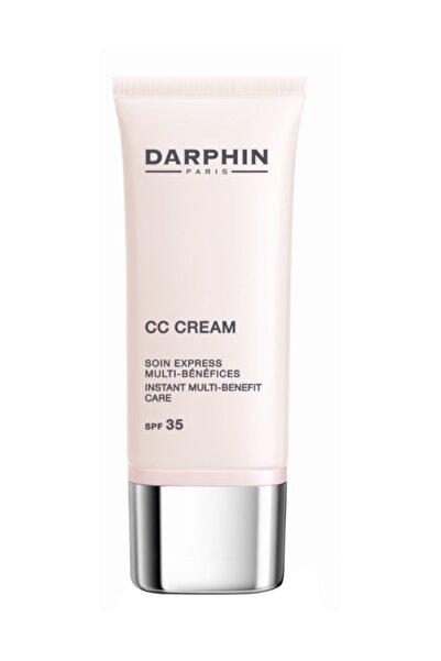 Darphin CC Krem Spf 35 30 ml 882381067793
