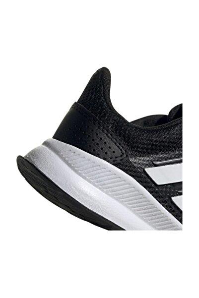 Unisex koşu & Antrenman Ayakkabısı - Runfalcon - EG2545
