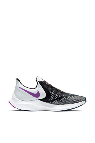 Nike Air Zoom Winflo 6 Kadın Ayakkabı AQ8228-006