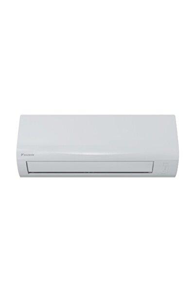 Daikin Sensira Ftxf50 A 17000 Btu Inverter Klima